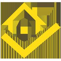 Проверка недвижимости онлайн