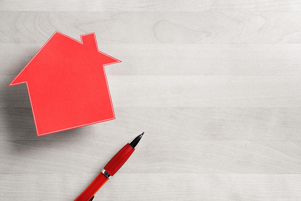Как узнать доли собственников квартиры?