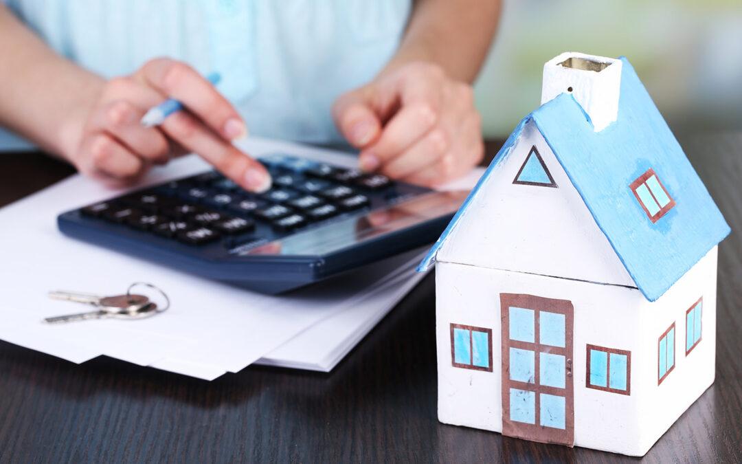 Основные способы проверки недвижимости на наличие обременений