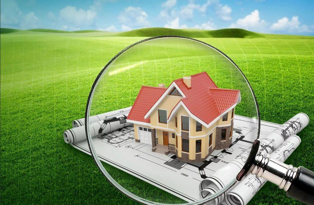 Есть ли необходимость проверять земельный участок перед покупкой?